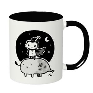 AYANEオンライン | マグカップ