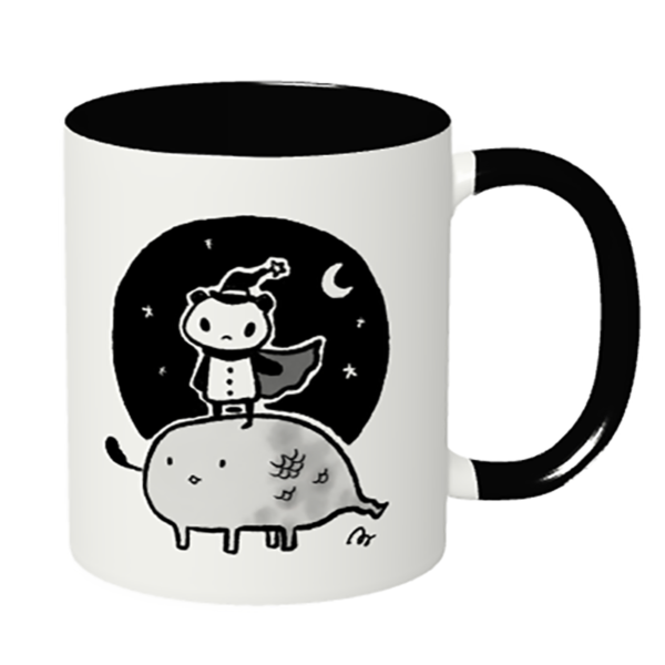 AYANEオンライン   マグカップ