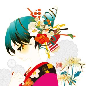 AYANEオンライン | オオタニヨシミ アートパネル