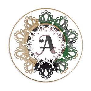 AYANEオンライン | Qi対応充電器
